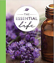 The Essential Life, 4th Edition – tekijä:…