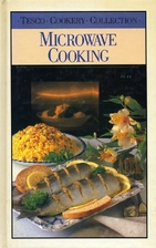 MICROWAVE COOKING: THE COOK'S…