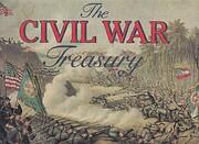 Civil War Treasury 1860 1862 av Alfred Nofi