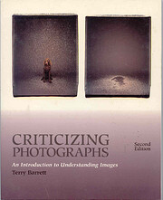 Criticizing Photographs: An Introduction to…
