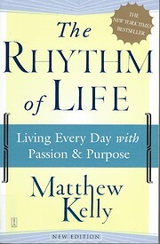The Rhythm of Life: Living Every Day with…