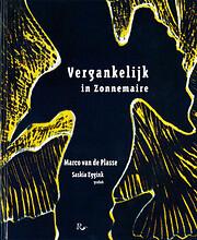 Vergankelijk in Zonnemaire – tekijä:…