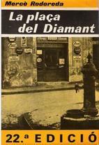 In Diamond Square by Mercè Rodoreda