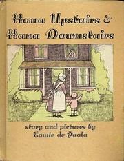 Nana Upstairs and Nana Downstairs (Picture…