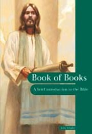 Book of Books (People's Bible) af John…