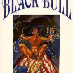 Gay black milking