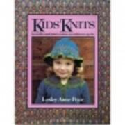 Kids' Knits af Lesley Anne Price