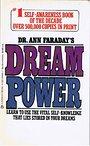 Dream Power - Ann Faraday