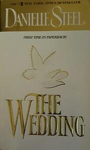 The Wedding: A Novel de Danielle Steel