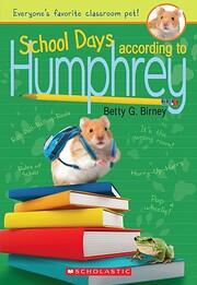 School Days According to Humphrey af Betty…