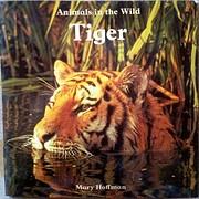 ANIMALS IN WILD-TIGER (Animals in the Wild)…