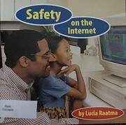 Safety on the Internet (Safety First!) –…