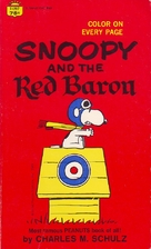 Snoopy and the Red Baron by Charles M.…
