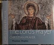 Christian Prayer (Lord's Prayer), v.1 de…
