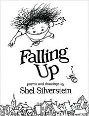 Falling Up door Shel Silverstein