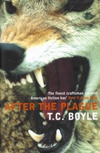 After the Plague: and Other stories by T. C.…