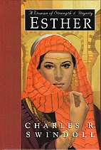 Esther: A Woman of Strength & Dignity by…