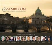 Symbolon: The Catholic Faith Explained; DVD…