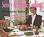 Savory & Simple Cooking with Savory…