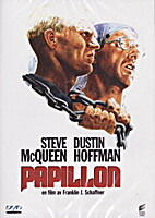 Papillon [1973 film] by Franklin J.…