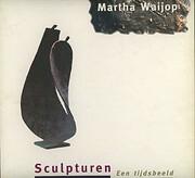 Sculpturen : Een tijdsbeeld – tekijä:…
