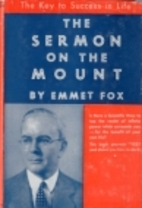 The Sermon on the Mount: The Key to Success…