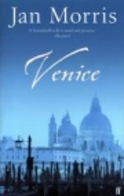 Venice de Jan Morris