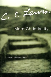 Mere Christianity ( A revised and amplified…