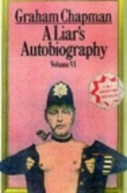A Liar's Autobiography by Graham…