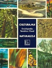 Naturaleza 1 por Glauco Pretto