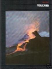Volcano (Planet Earth) de Time-Life Books…