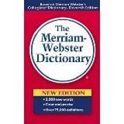 Merriam-Webster's Collegiate…