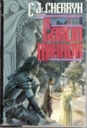 The Goblin Mirror af C. J. Cherryh